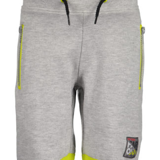 korte joggingbroek