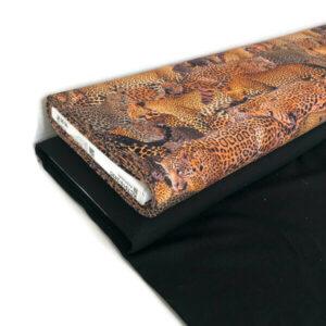 digitale tricot panters
